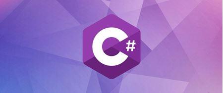 分类图片 C#
