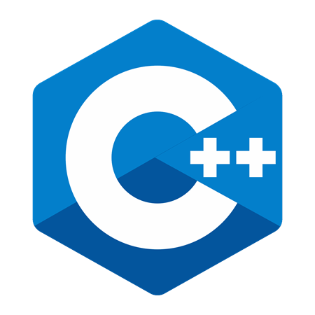 Picture for category C&C++