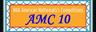 图片 Register 2021 AMC 10B