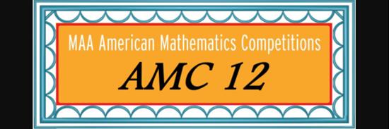图片 Register 2021 AMC 12B