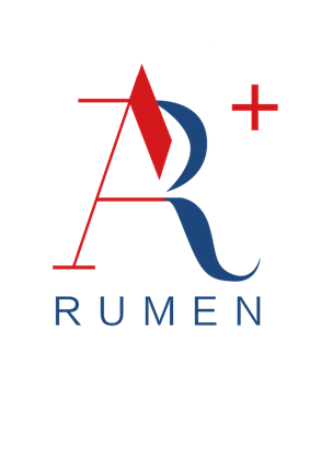 图片 Rumen Grade 6 - Circles-Circumference