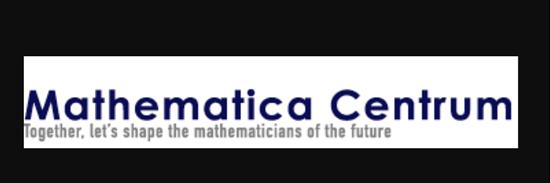 Picture of Register 2021 Mathematica Grade 8