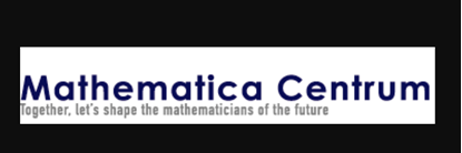 Picture of Register 2021 Mathematica Grade 9