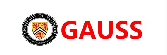 Picture of 2021  Gauss Grade 7  Registration