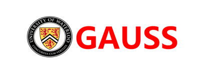 图片 2021  Gauss Grade 8  Registration