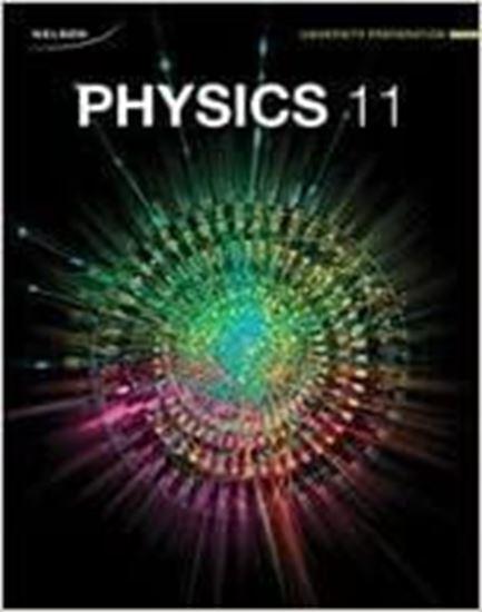 图片 Pay for Class-Physics 11 SAT