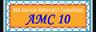 图片 Register for 2021 Fall AMC 10B