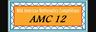 图片 Register for 2021 Fall AMC 12B