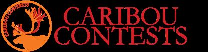 图片 2021 Caribou Contest Whole Year(5 times) Gr 9-10