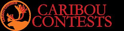 图片 2021 Caribou Contest Whole Year(5 times) Gr 7-8