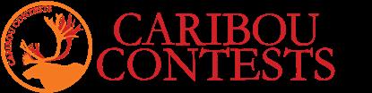 图片 2021 Caribou Math Contest Whole Year(5 times) Gr3-4