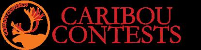 图片 2021 Caribou Contest  (5 times) Grade 11-12